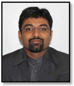 Mr. Dhananjay Dhokane