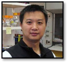 Dr. Gary Tian