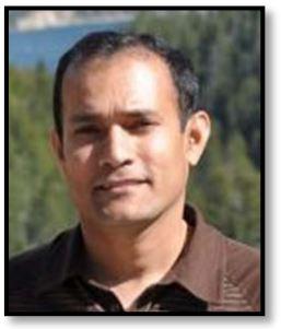 Dr.Pankaj Kumar Bhowmik