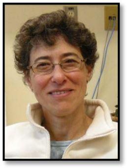 Dr.Rima Menassa