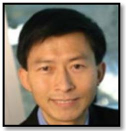 Dr. Yafan Huang