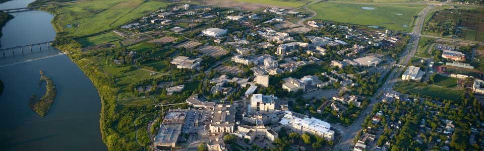 university-of-saskatchewan-campus-image